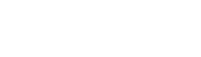 Arsventa Creatives